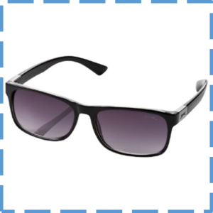 sunglasses premium