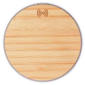 Tech Wireless charger