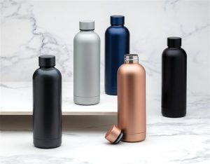 Thermal Bottles