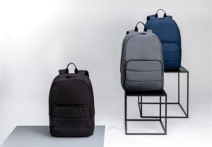 Impact Backpacks