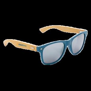 Bamboo and Wheatstraw Sunglasses